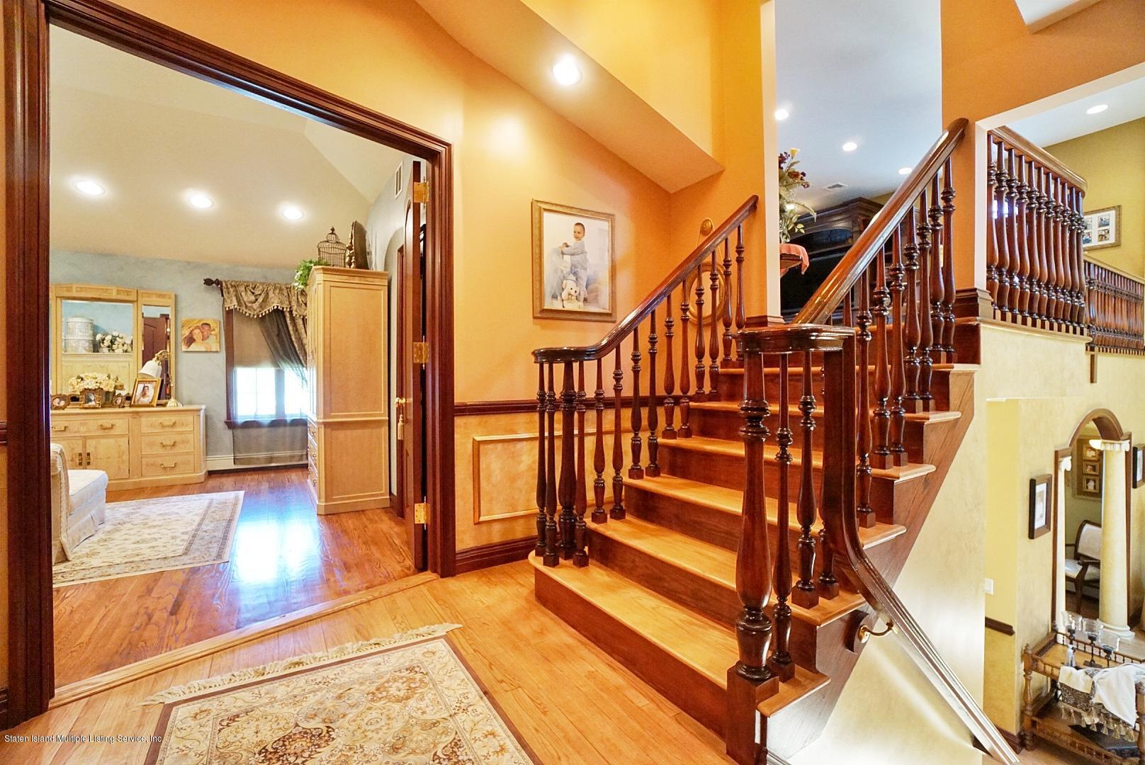 Single Family - Detached 337 Thomas Street  Staten Island, NY 10306, MLS-1129114-35
