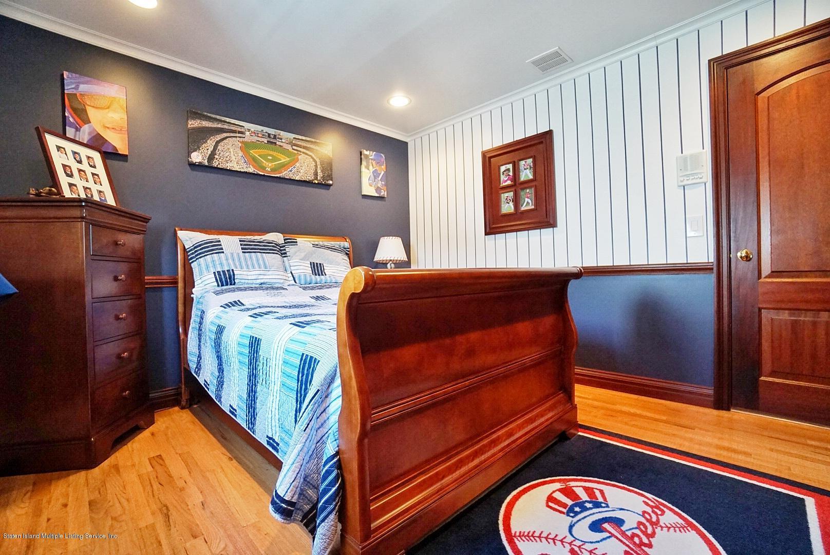 Single Family - Detached 337 Thomas Street  Staten Island, NY 10306, MLS-1129114-44