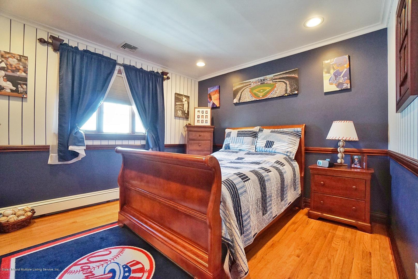 Single Family - Detached 337 Thomas Street  Staten Island, NY 10306, MLS-1129114-45