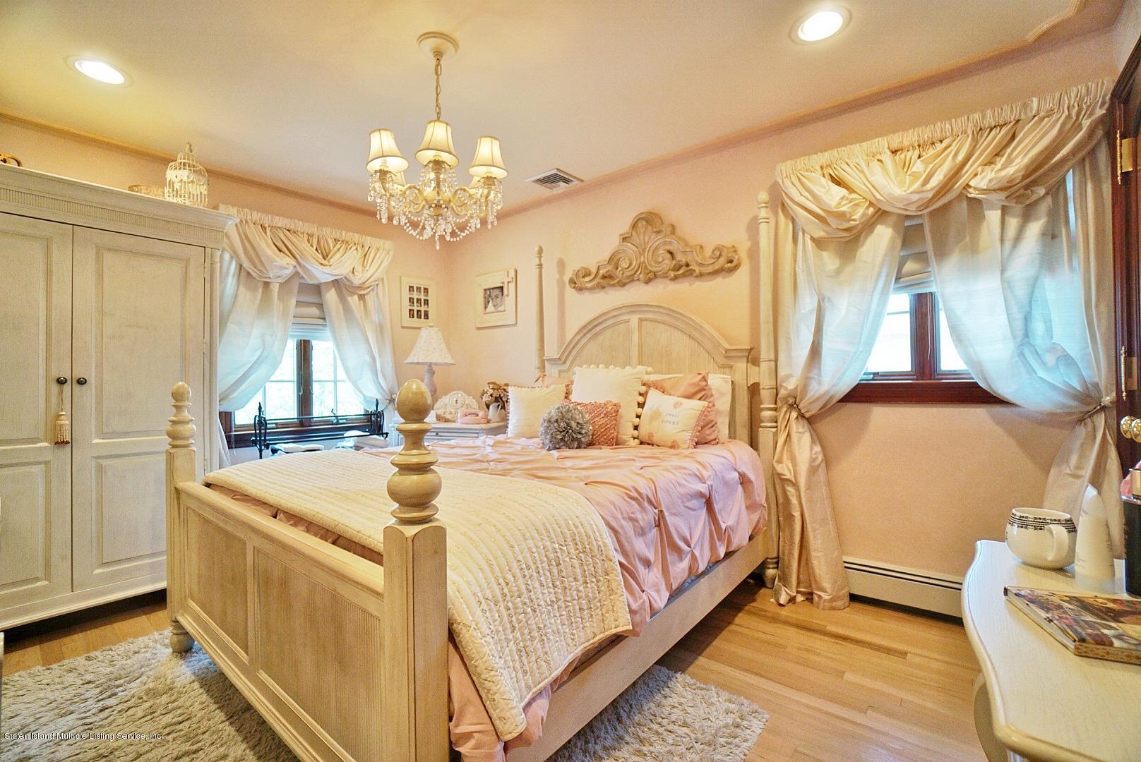 Single Family - Detached 337 Thomas Street  Staten Island, NY 10306, MLS-1129114-42