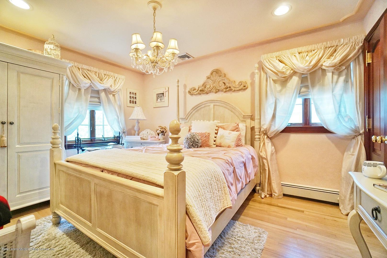 Single Family - Detached 337 Thomas Street  Staten Island, NY 10306, MLS-1129114-41