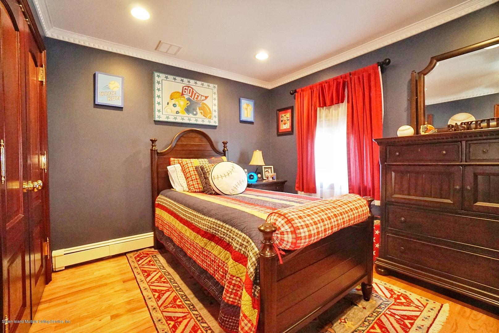 Single Family - Detached 337 Thomas Street  Staten Island, NY 10306, MLS-1129114-39