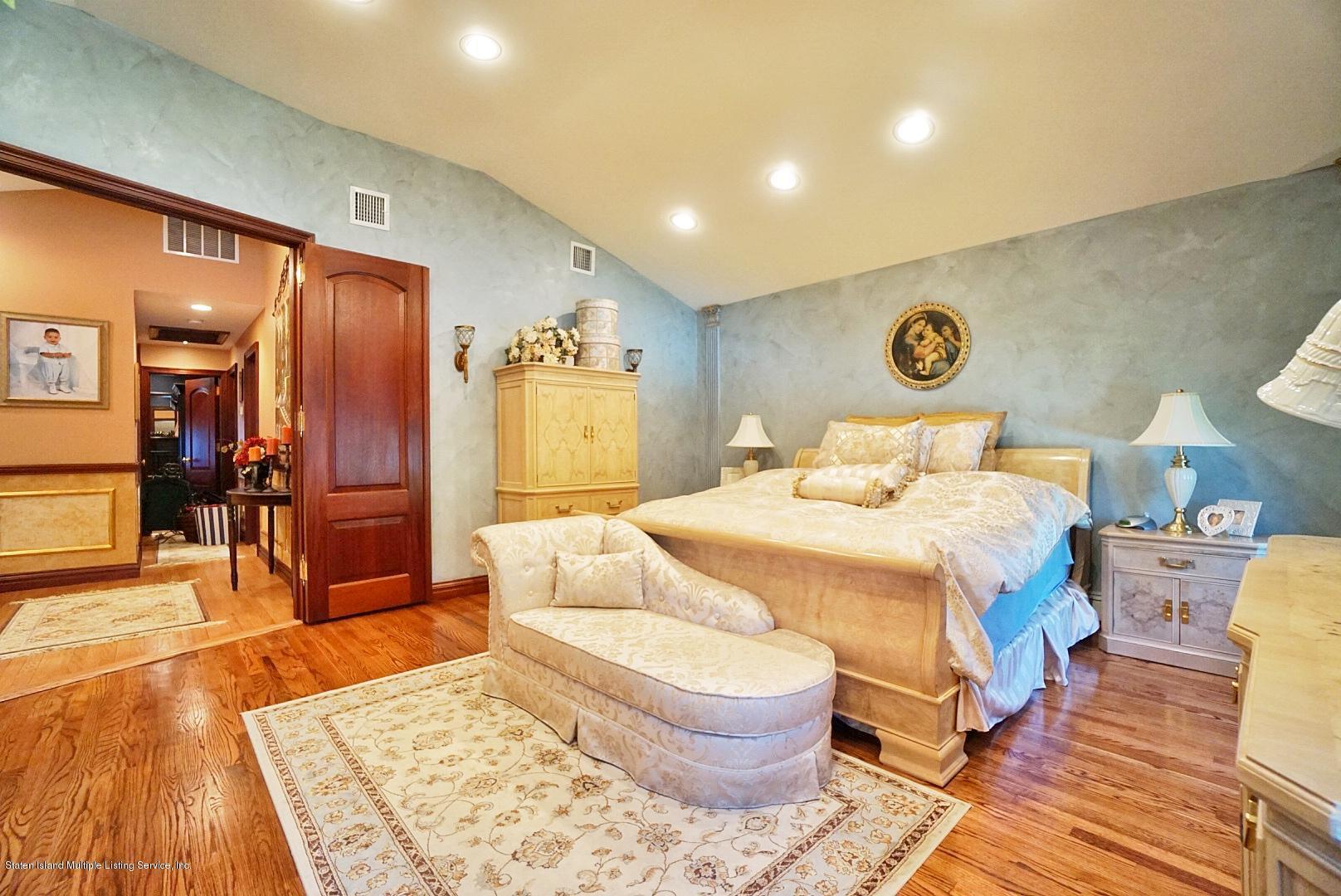 Single Family - Detached 337 Thomas Street  Staten Island, NY 10306, MLS-1129114-38