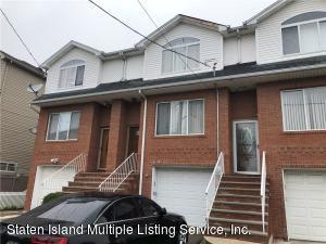 17 Mapleton Avenue, Staten Island, NY 10306