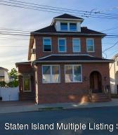 135 Winham Avenue, Staten Island, NY 10306