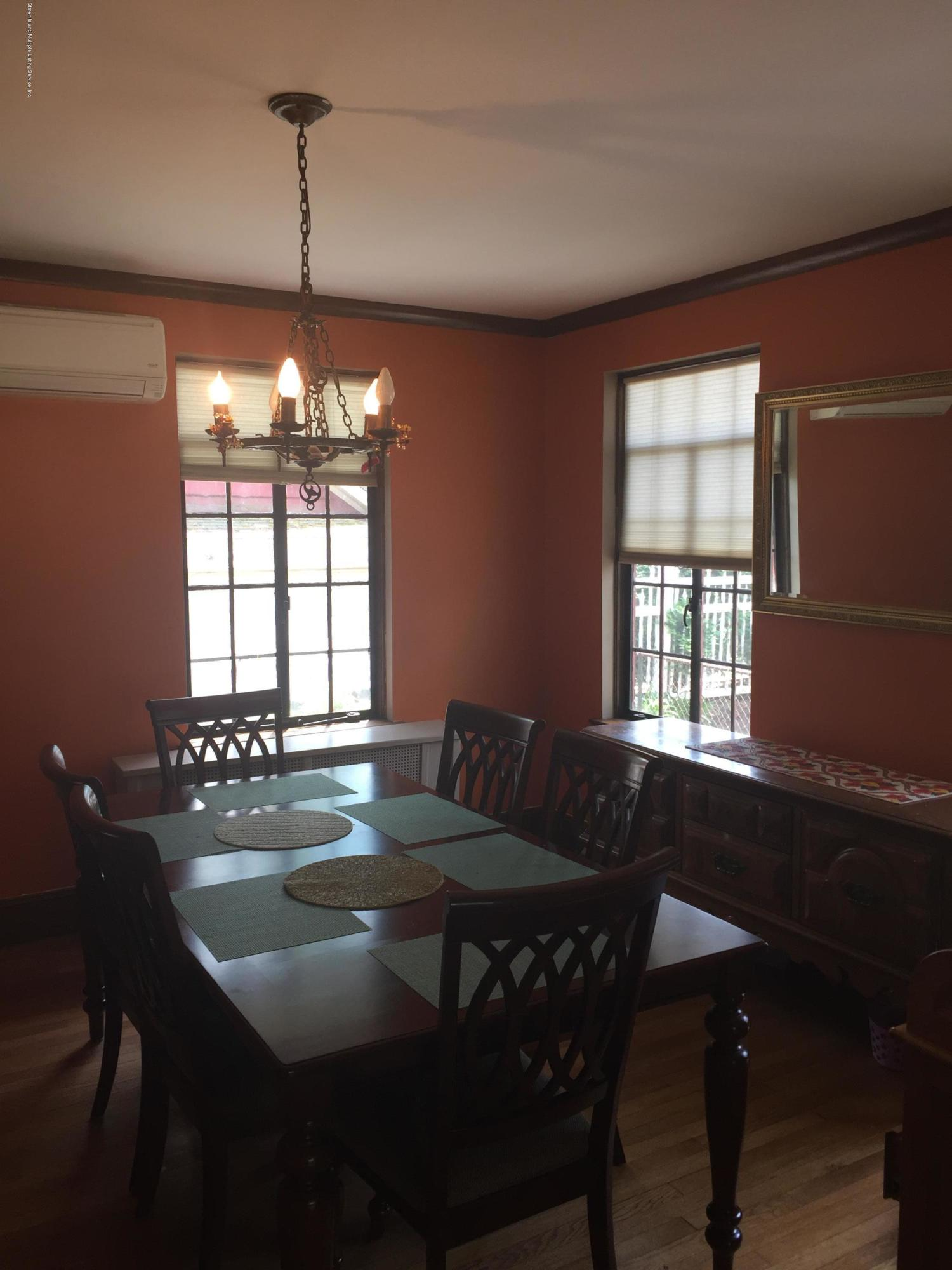 Single Family - Detached 48 Park Court  Staten Island, NY 10301, MLS-1129200-16
