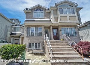 This beautiful home is convenient to all; transportation, schools, shopping, golf course, parks, etc