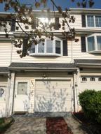 293 Bartlett Avenue