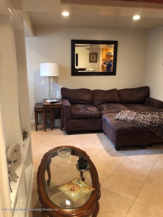 Single Family - Detached 48 Park Court  Staten Island, NY 10301, MLS-1129200-32