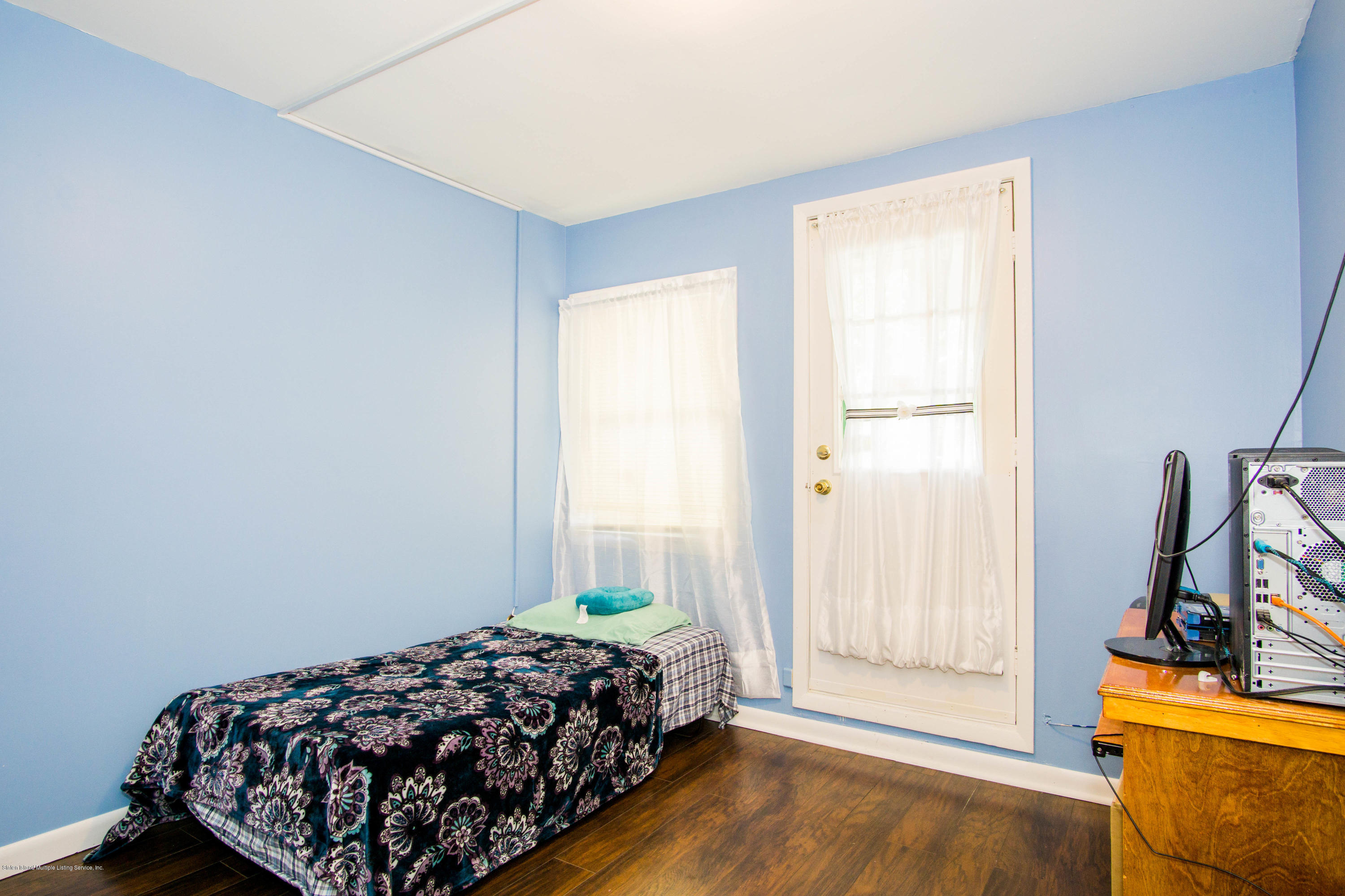 Two Family - Semi-Attached 95 Regis Drive  Staten Island, NY 10314, MLS-1129148-10