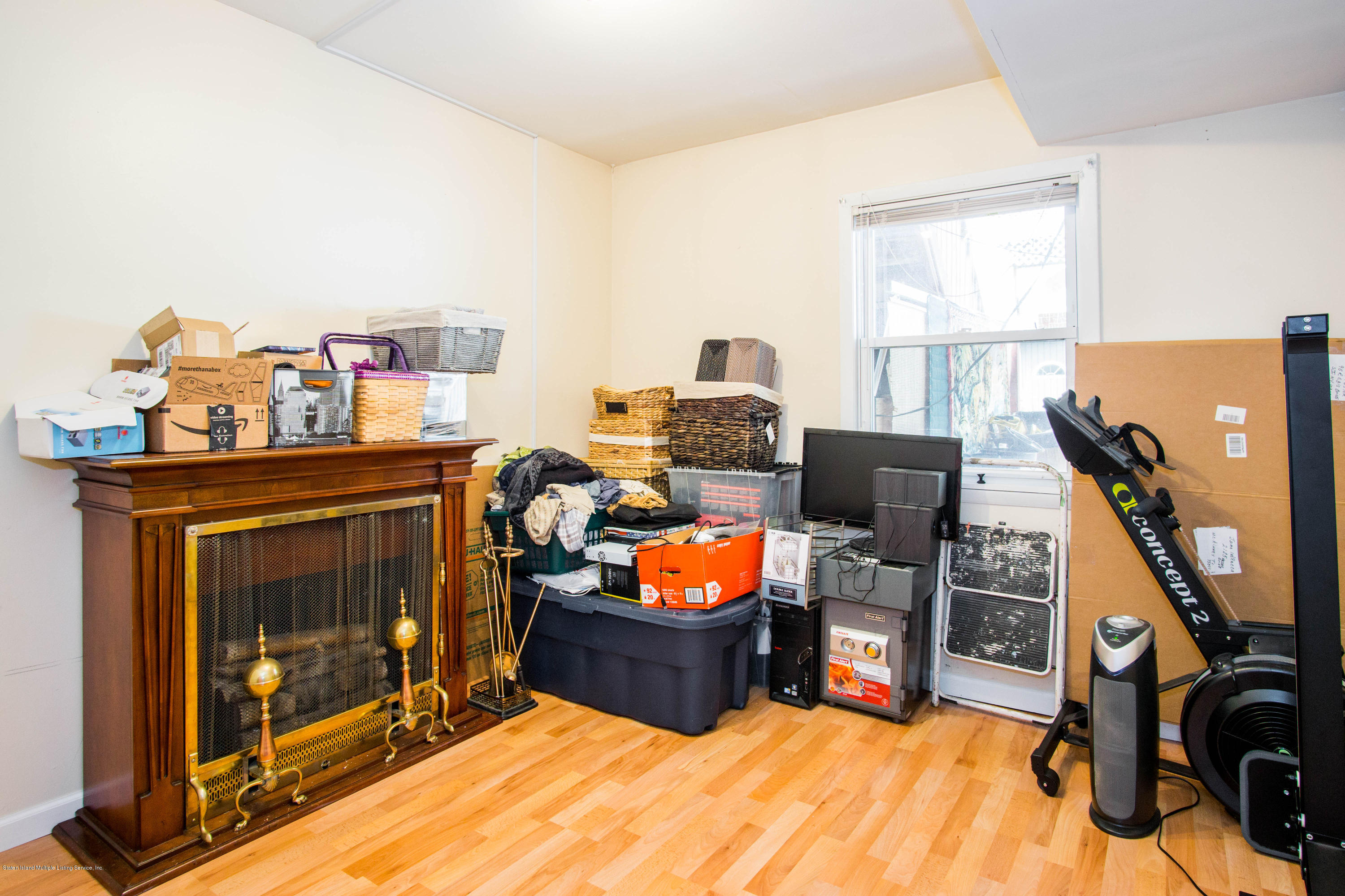 Two Family - Semi-Attached 95 Regis Drive  Staten Island, NY 10314, MLS-1129148-16