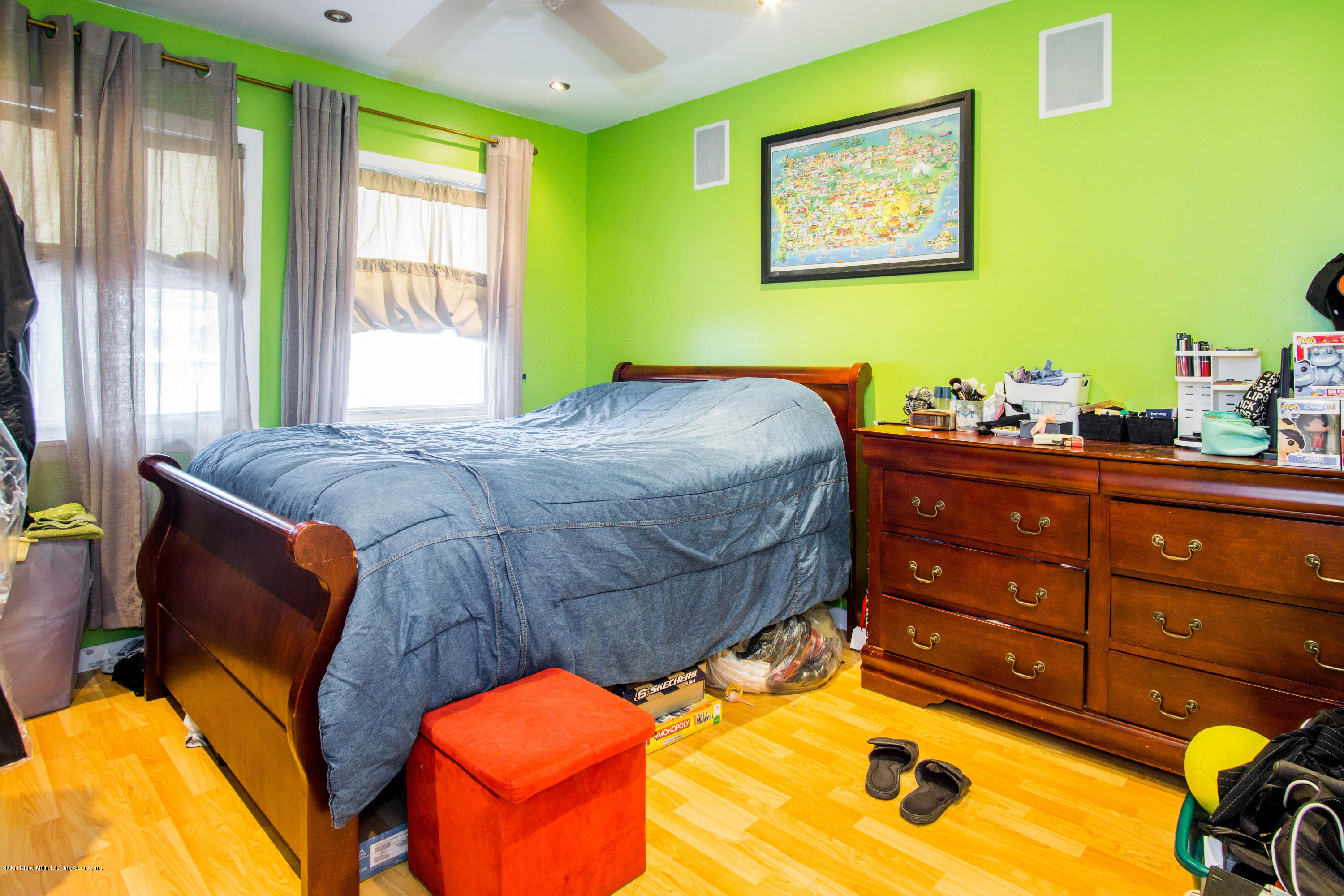 Two Family - Semi-Attached 95 Regis Drive  Staten Island, NY 10314, MLS-1129148-15