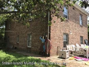 290 Lamport Boulevard, Staten Island, NY 10305