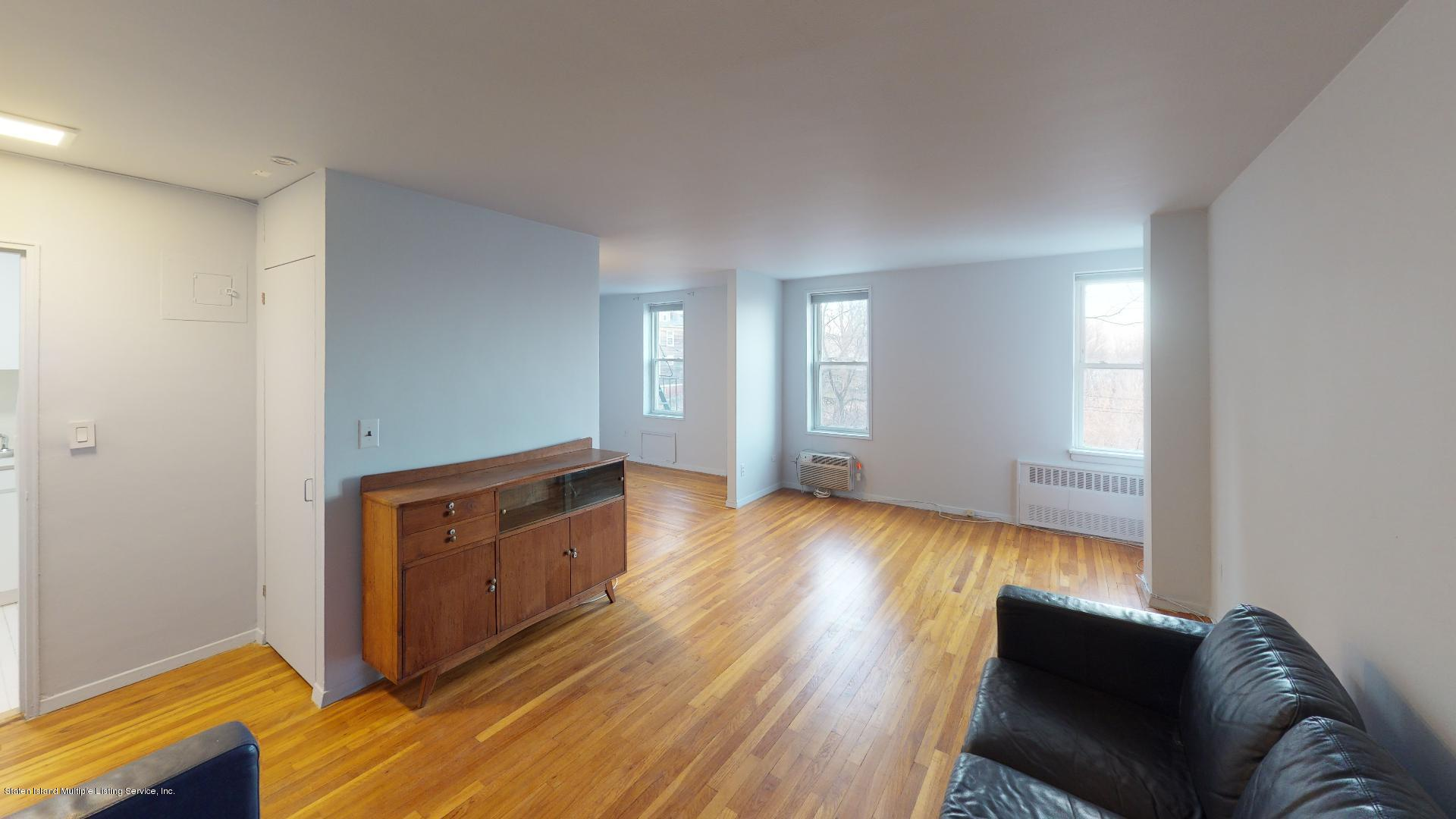 36 Hamilton Avenue, #2g, Staten Island, NY 10301