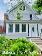 800 Brighton Avenue, Staten Island, NY 10301