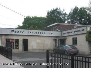432 Manor Road, Staten Island, NY 10314