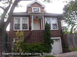 59 Prince Street, Staten Island, NY 10304