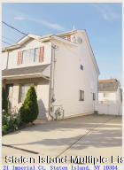 21 Imperial Court, Staten Island, NY 10304