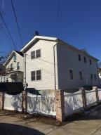 120 Pierce Street, Staten Island, NY 10304