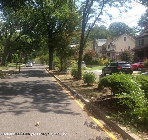 Single Family - Detached 48 Park Court  Staten Island, NY 10301, MLS-1129200-52