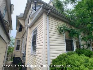 15 Van Buren Street Street, Staten Island, NY 10301