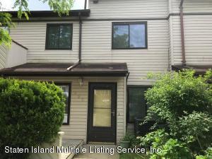 490 Lisk Avenue, Staten Island, NY 10303