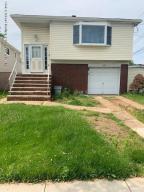 665 Sinclair Avenue, Staten Island, NY 10312