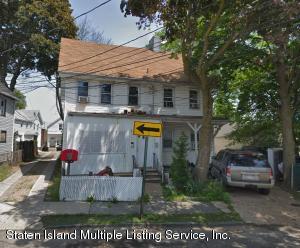 1 Ann Street, Staten Island, NY 10302