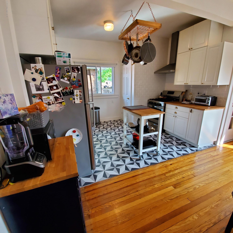 Single Family - Detached 496 Arden Avenue  Staten Island, NY 10312, MLS-1128178-4