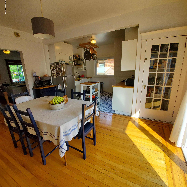Single Family - Detached 496 Arden Avenue  Staten Island, NY 10312, MLS-1128178-6