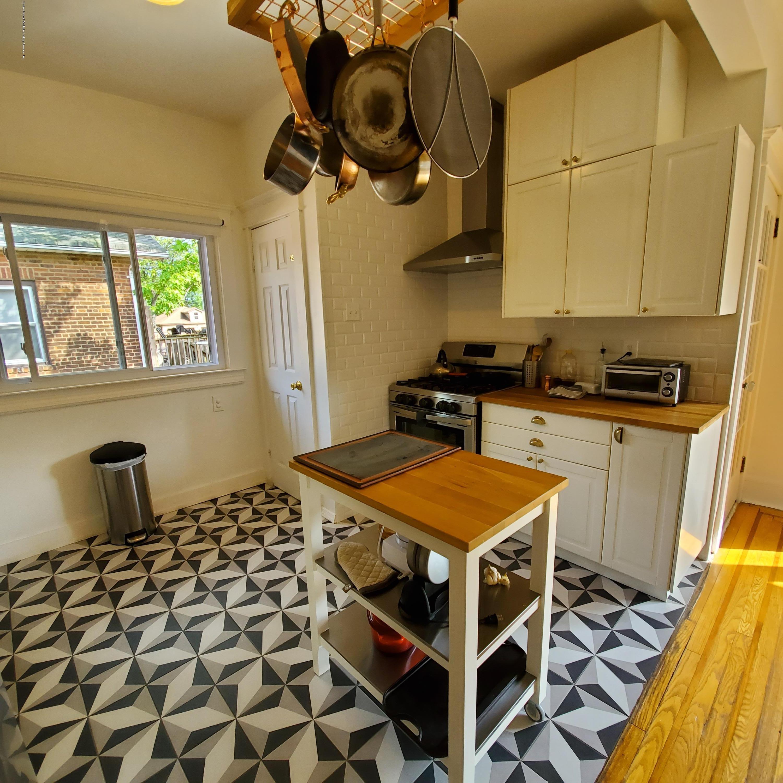 Single Family - Detached 496 Arden Avenue  Staten Island, NY 10312, MLS-1128178-8