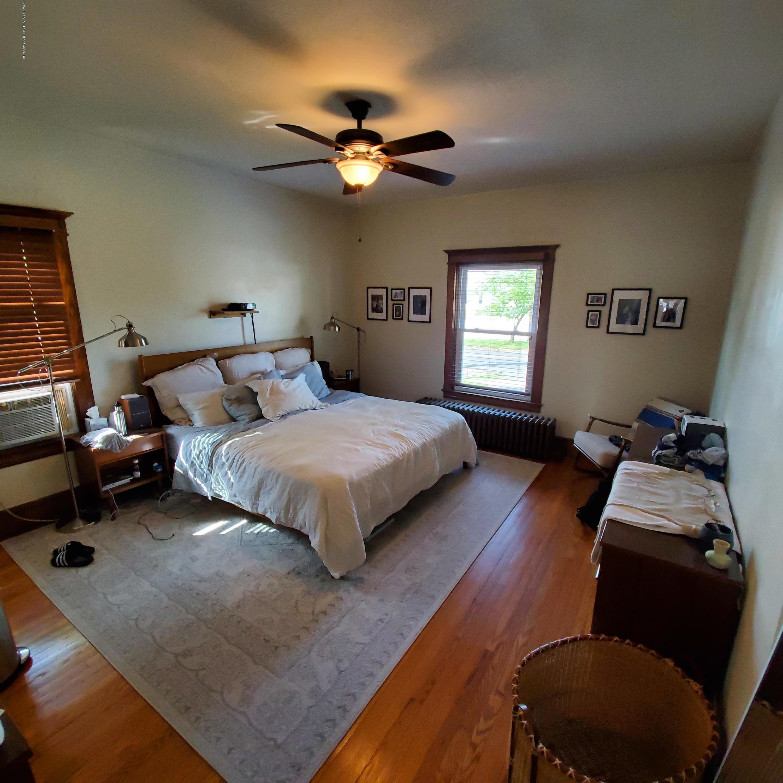 Single Family - Detached 496 Arden Avenue  Staten Island, NY 10312, MLS-1128178-9