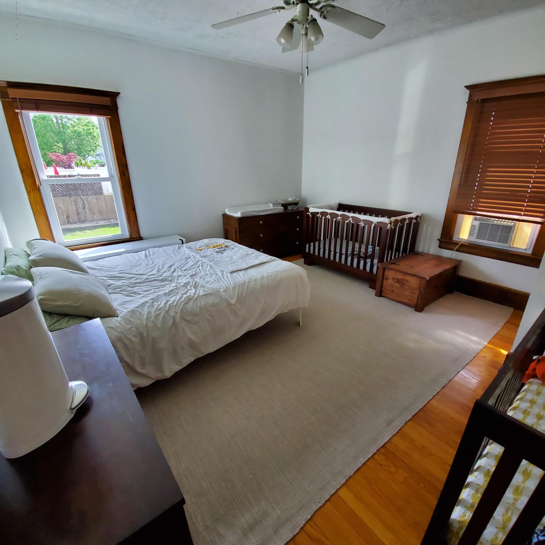 Single Family - Detached 496 Arden Avenue  Staten Island, NY 10312, MLS-1128178-10