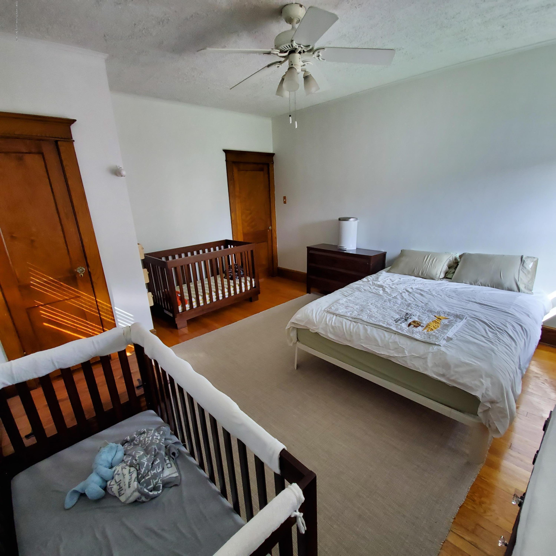 Single Family - Detached 496 Arden Avenue  Staten Island, NY 10312, MLS-1128178-11