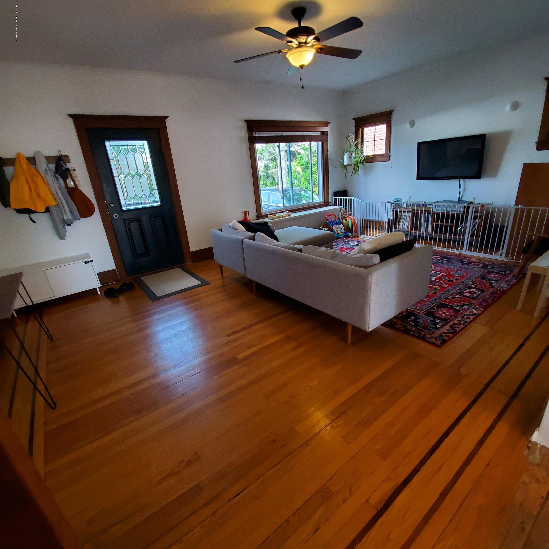 Single Family - Detached 496 Arden Avenue  Staten Island, NY 10312, MLS-1128178-3