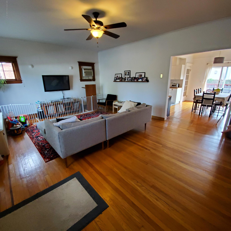 Single Family - Detached 496 Arden Avenue  Staten Island, NY 10312, MLS-1128178-2