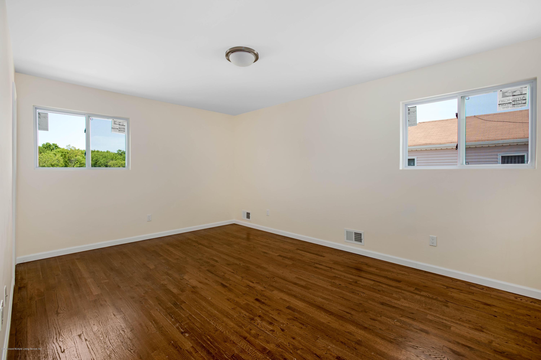 Single Family - Semi-Attached 33 Ibsen Avenue  Staten Island, NY 10312, MLS-1128335-6