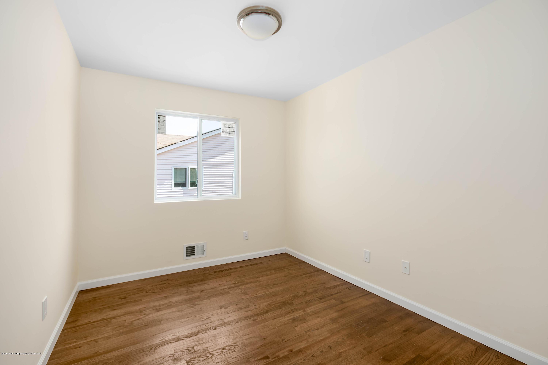 Single Family - Semi-Attached 33 Ibsen Avenue  Staten Island, NY 10312, MLS-1128335-7