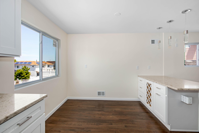 Single Family - Semi-Attached 33 Ibsen Avenue  Staten Island, NY 10312, MLS-1128335-4