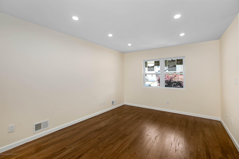 Single Family - Semi-Attached 33 Ibsen Avenue  Staten Island, NY 10312, MLS-1128335-10