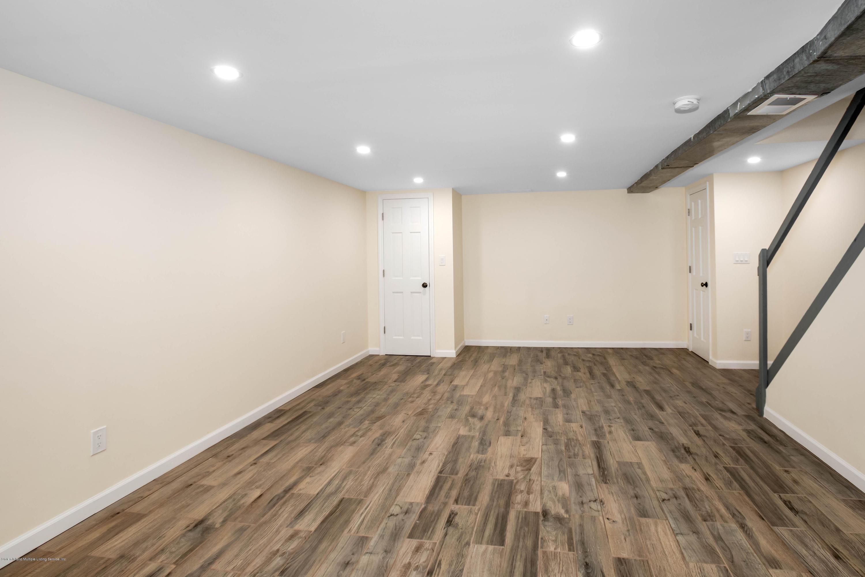 Single Family - Semi-Attached 33 Ibsen Avenue  Staten Island, NY 10312, MLS-1128335-13