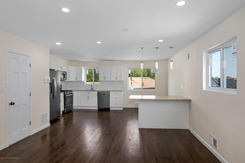 Single Family - Semi-Attached 33 Ibsen Avenue  Staten Island, NY 10312, MLS-1128335-3