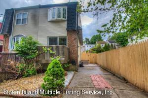 68 Nautilus Street, Staten Island, NY 10305