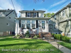 261 Prescott Avenue, Staten Island, NY 10306