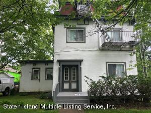 203 Center Street, Staten Island, NY 10306