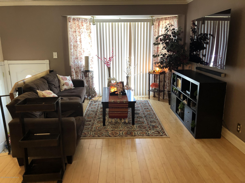 Single Family - Semi-Attached 29 Gauldy Avenue  Staten Island, NY 10314, MLS-1129262-4
