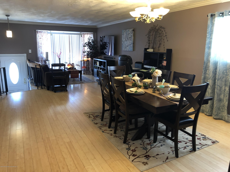 Single Family - Semi-Attached 29 Gauldy Avenue  Staten Island, NY 10314, MLS-1129262-5