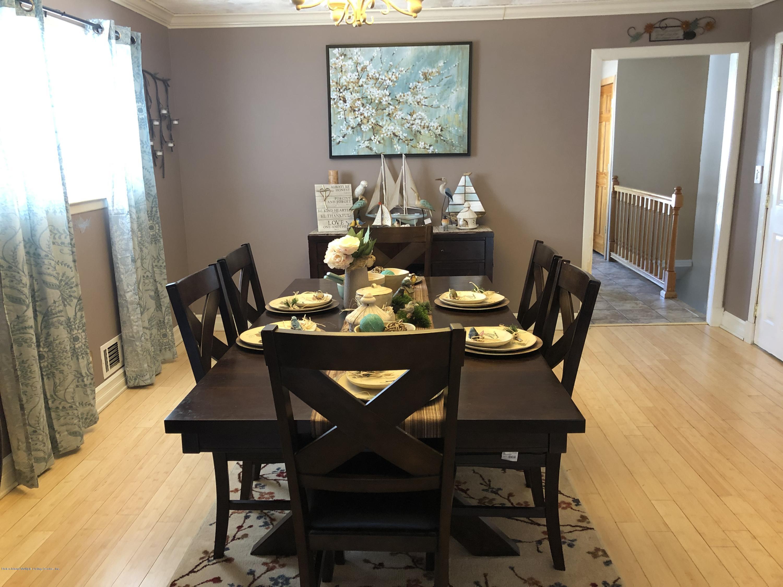 Single Family - Semi-Attached 29 Gauldy Avenue  Staten Island, NY 10314, MLS-1129262-6