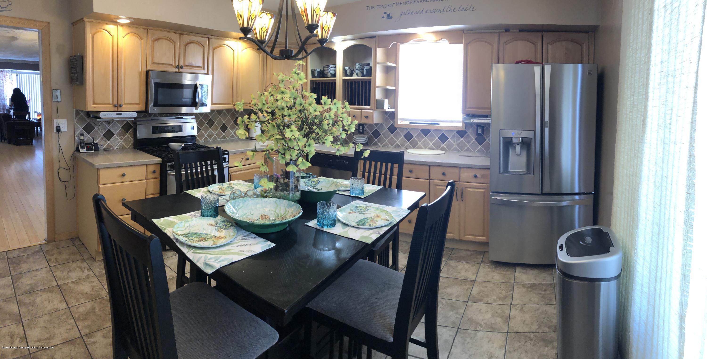 Single Family - Semi-Attached 29 Gauldy Avenue  Staten Island, NY 10314, MLS-1129262-7