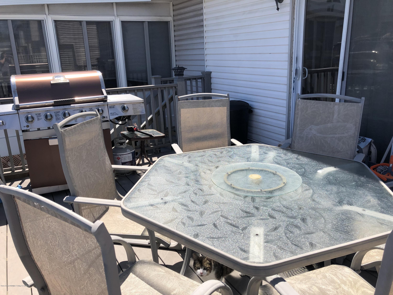 Single Family - Semi-Attached 29 Gauldy Avenue  Staten Island, NY 10314, MLS-1129262-18